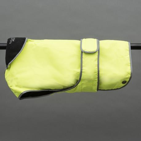 Hi-Vis Stormguard Dog Coat