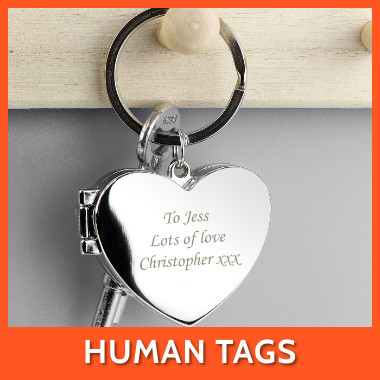 Copy of HUMAN PET ID TAGS CATEGORY IMAGE